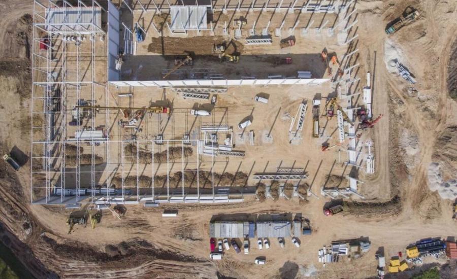 boston foundation repair masonry repair service